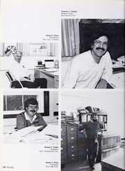 Page 34, 1988 Edition, College of the Holy Cross - Purple Patcher Yearbook (Worcester, MA) online yearbook collection