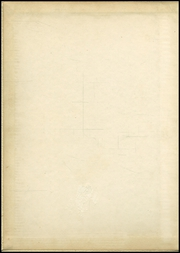 Page 2, 1948 Edition, Cushing Academy - Penguin Yearbook (Ashburnham, MA) online yearbook collection