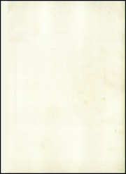 Page 5, 1948 Edition, Cushing Academy - Penguin Yearbook (Ashburnham, MA) online yearbook collection