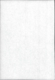 Page 2, 1966 Edition, Merrimack College - Merrimackan Yearbook (North Andover, MA) online yearbook collection