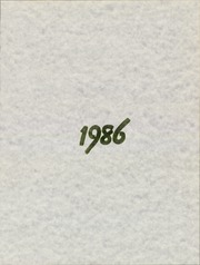 Page 3, 1986 Edition, Merrimack College - Merrimackan Yearbook (North Andover, MA) online yearbook collection