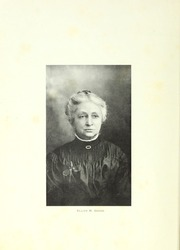 Page 12, 1905 Edition, Salem State University - Clipper Yearbook online yearbook collection
