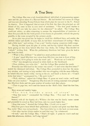 Page 17, 1905 Edition, Salem State University - Clipper Yearbook online yearbook collection