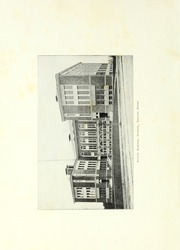 Page 4, 1905 Edition, Salem State University - Clipper Yearbook online yearbook collection