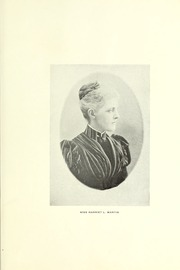 Page 5, 1911 Edition, Salem State University - Clipper Yearbook online yearbook collection