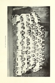 Page 9, 1911 Edition, Salem State University - Clipper Yearbook online yearbook collection