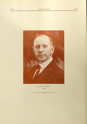 Page 16, 1927 Edition, Salem State University - Clipper Yearbook online yearbook collection