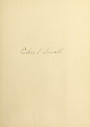 Page 3, 1927 Edition, Salem State University - Clipper Yearbook online yearbook collection