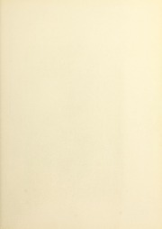 Page 7, 1927 Edition, Salem State University - Clipper Yearbook online yearbook collection