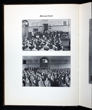 Page 10, 1930 Edition, Salem State University - Clipper Yearbook online yearbook collection