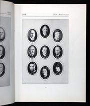 Page 15, 1930 Edition, Salem State University - Clipper Yearbook online yearbook collection