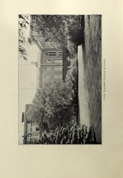 Page 6, 1932 Edition, Salem State University - Clipper Yearbook online yearbook collection