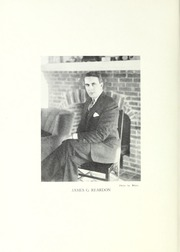 Page 14, 1937 Edition, Salem State University - Clipper Yearbook online yearbook collection