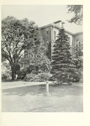 Page 7, 1937 Edition, Salem State University - Clipper Yearbook online yearbook collection