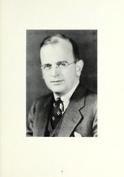 Page 11, 1939 Edition, Salem State University - Clipper Yearbook online yearbook collection