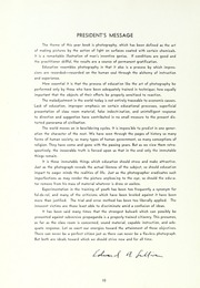 Page 14, 1939 Edition, Salem State University - Clipper Yearbook online yearbook collection