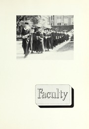 Page 17, 1939 Edition, Salem State University - Clipper Yearbook online yearbook collection