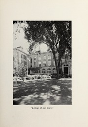 Page 13, 1947 Edition, Salem State University - Clipper Yearbook online yearbook collection