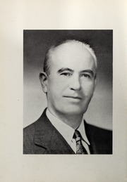 Page 8, 1947 Edition, Salem State University - Clipper Yearbook online yearbook collection