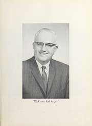 Page 9, 1962 Edition, Salem State University - Clipper Yearbook online yearbook collection