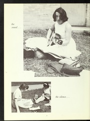 Page 10, 1965 Edition, Salem State University - Clipper Yearbook online yearbook collection