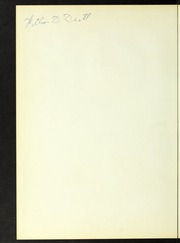 Page 4, 1965 Edition, Salem State University - Clipper Yearbook online yearbook collection