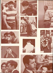 Page 15, 1967 Edition, Salem State University - Clipper Yearbook online yearbook collection