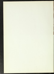 Page 4, 1968 Edition, Salem State University - Clipper Yearbook online yearbook collection