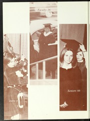 Page 6, 1968 Edition, Salem State University - Clipper Yearbook online yearbook collection