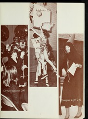 Page 7, 1968 Edition, Salem State University - Clipper Yearbook online yearbook collection