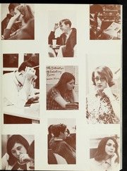 Page 9, 1968 Edition, Salem State University - Clipper Yearbook online yearbook collection