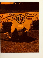 Page 5, 1977 Edition, Salem State University - Clipper Yearbook online yearbook collection