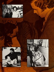 Page 9, 1977 Edition, Salem State University - Clipper Yearbook online yearbook collection