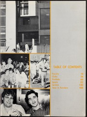 Page 7, 1981 Edition, Salem State University - Clipper Yearbook online yearbook collection