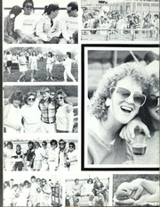 Page 12, 1987 Edition, Salem State University - Clipper Yearbook online yearbook collection