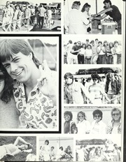 Page 13, 1987 Edition, Salem State University - Clipper Yearbook online yearbook collection