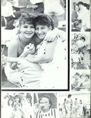 Page 14, 1987 Edition, Salem State University - Clipper Yearbook online yearbook collection