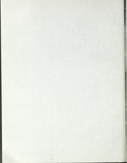 Page 6, 1987 Edition, Salem State University - Clipper Yearbook online yearbook collection