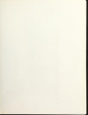 Page 3, 1988 Edition, Salem State University - Clipper Yearbook online yearbook collection