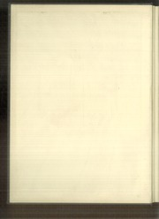 Page 2, 1930 Edition, Thayer Academy - Black and Orange Yearbook (Braintree, MA) online yearbook collection