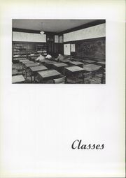 Page 17, 1942 Edition, Thayer Academy - Black and Orange Yearbook (Braintree, MA) online yearbook collection