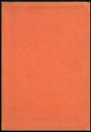 Page 2, 1950 Edition, Thayer Academy - Black and Orange Yearbook (Braintree, MA) online yearbook collection