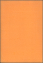 Page 4, 1950 Edition, Thayer Academy - Black and Orange Yearbook (Braintree, MA) online yearbook collection