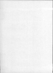 Page 2, 1947 Edition, American International College - Taper Yearbook (Springfield, MA) online yearbook collection