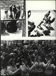 Page 11, 1969 Edition, American International College - Taper Yearbook (Springfield, MA) online yearbook collection
