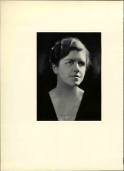 Page 12, 1937 Edition, Lasell College - Lamp Yearbook (Newton, MA) online yearbook collection