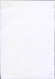 Page 4, 1937 Edition, Lasell College - Lamp Yearbook (Newton, MA) online yearbook collection