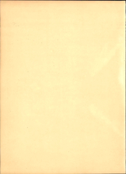 Page 6, 1937 Edition, Lasell College - Lamp Yearbook (Newton, MA) online yearbook collection