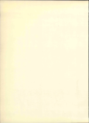 Page 8, 1937 Edition, Lasell College - Lamp Yearbook (Newton, MA) online yearbook collection