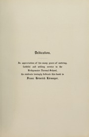 Page 9, 1916 Edition, Bridgewater State University - Alpha Yearbook (Bridgewater, MA) online yearbook collection